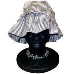 woman_hat
