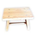 wood_koshikake02